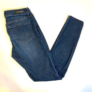Articles of Society Jeans - Size: 26